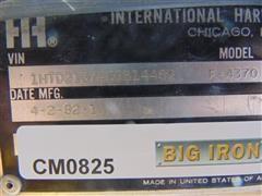 DSC04884a (2).JPG