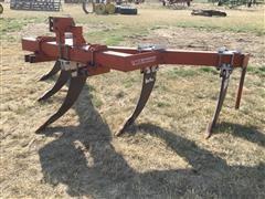 United Farm Tools 8130-L 5 Shank Ripper