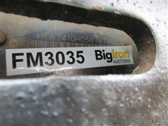 bigiron 794.JPG