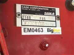162858E4-E28A-44B3-B1F2-A03CEABE0603.jpeg