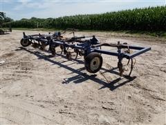 Blu-Jet LandRunner Applicator