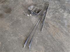 P5230111.JPG