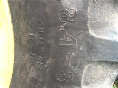 83e0be6c88c844dda75d86a60197de0e.jpg