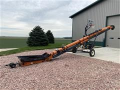 Batco 1535 Conveyor
