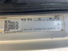 39dc6a158a8b45309cb71c202eb0d2ac.jpg