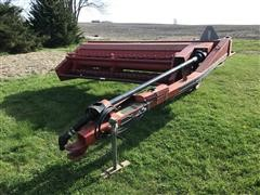 Gehl MC2170 Pull-Type Swather/Windrower