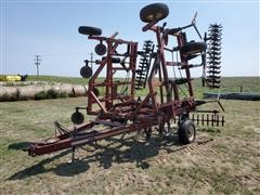 Kent Plains Plow
