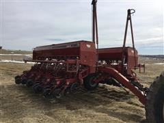 Case International 5500 Grain Drill