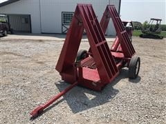 Used Augers & Conveyors