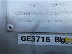 DSCF8177.JPG