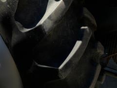 items/c5da984336c6ea11bf210003fff94c59/caseih7120combine-18.jpg