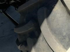 items/c5da984336c6ea11bf210003fff94c59/caseih7120combine-19.jpg