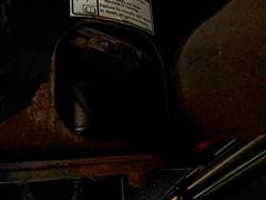 items/c5da984336c6ea11bf210003fff94c59/caseih7120combine-33.jpg