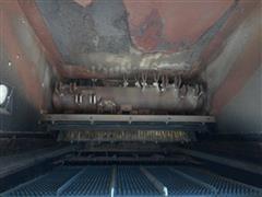 items/c5da984336c6ea11bf210003fff94c59/caseih7120combine-38.jpg