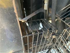 items/c5da984336c6ea11bf210003fff94c59/caseih7120combine-45.jpg