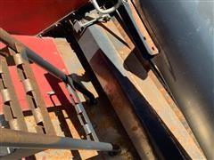 items/c5da984336c6ea11bf210003fff94c59/caseih7120combine-61.jpg