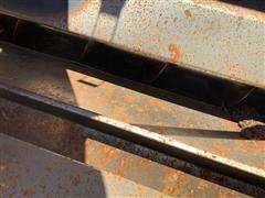 items/c5da984336c6ea11bf210003fff94c59/caseih7120combine-64.jpg