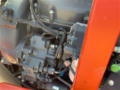 items/c5da984336c6ea11bf210003fff94c59/caseih7120combine-66.jpg