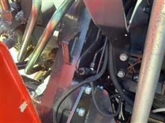 items/c5da984336c6ea11bf210003fff94c59/caseih7120combine-71.jpg
