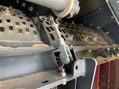 items/c5da984336c6ea11bf210003fff94c59/caseih7120combine-96.jpg