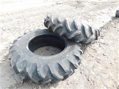 Goodyear 13.6-24 Tires