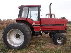 DSCF6676.JPG