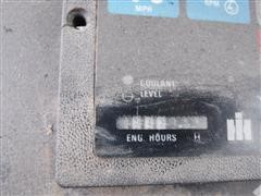 DSCF6695.JPG