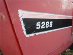 DSCF6719.JPG