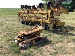 Buffalo 6300 Field Cultivator/Ditcher