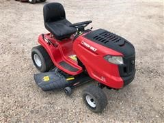 2016 Troy-Bilt TB42 Lawn Mower