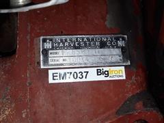 items/c6a87b81603dea1184540003fff91d10/internationalf856d2wdtractor-11.jpg