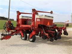 Case Ih 955 Forward Fold Planter Bigiron Auctions
