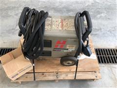 Hypertherm Power Max 1250 Plasma Cutter