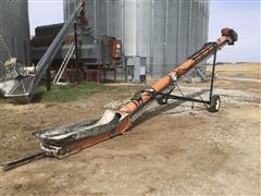 Batco 1535 Belt Conveyor