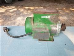 Dayton Electric Motor