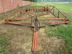 73 Fair Oaks 14 X 50 Land Plane