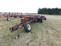 Farmhand F106B Chain Hay Stack Mover
