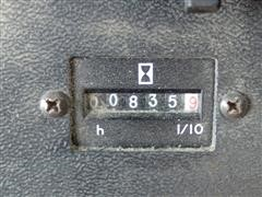 P4070016.JPG