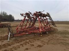 Case IH 4800 28' Field Cultivator