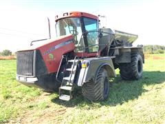 Case IH FLX4510 Floater Spreader