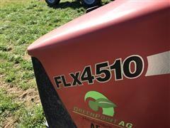 F4042391-D191-4385-845B-AAAF455EAC2E.jpeg
