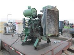 Used Power Units