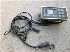 John Deere Computer Trak 250 Monitor