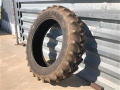 Firestone 380/80R38 Tire