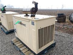 1998 Generac 00754-5 Generator