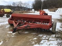 1999 Case IH 5300 Grain Drill