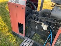 items/c8d34cc43bb0ea118b7100155d72eb61/caseih6590powerunit-16.jpg