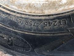 33997468-F57A-461F-8BB0-DBE658F247BC.jpeg