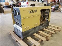 Hobart Champions 16 Multi-Process Welder/Generator