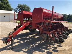 Case IH 5500 Soybean Special Grain Drill